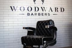 Woodward_Barbers_1
