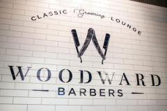 Woodward_Barbers_10
