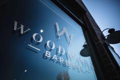 Woodward_Barbers_18