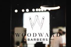 Woodward_Barbers_3