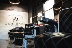 Woodward_Barbers_5