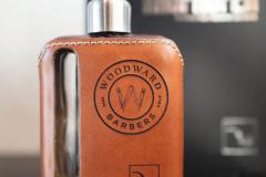 Woodward_Barbers_73